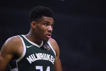 "Milwaukee Bucks' ""Cream City"" Jerseys Leaked: NBA Twitter Reacts"