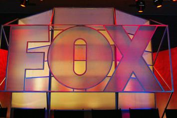 "Fox Applies To Trademark ""Okay, Boomer"" For Upcoming Reality Show: Report"