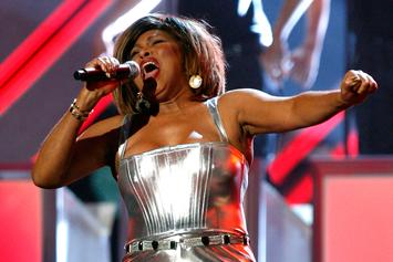 """Tina Turner Says """" I Look Great"""" & """"I Feel Good"""" In 80th Birthday Message"""