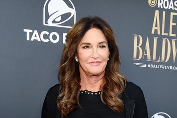 """Caitlyn Jenner Claims """"There's Just No Way"""" Rob Kardashian Sr. Didn't Know O.J. Was Guilty"""