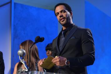 Young & The Restless Star Kristoff St. John's Condo Sold For 314K