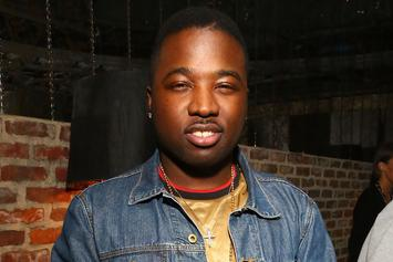 "Troy Ave Says The Streets Is A ""Free For All"": ""It Ain't No Real Rules"""