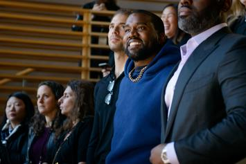 Kanye West & Joel Osteen Reportedly Taking Shows To Chicago, Miami, & LA