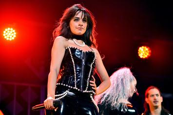 "Camila Cabello Apologizes For Using Racial Slurs In The Past: ""I Was Uneducated & Ignorant"""