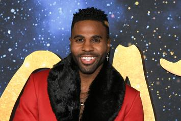 "Jason DeRulo Shows Off His Most Expensive Accessories On ""Insane Jewelry Collection"""