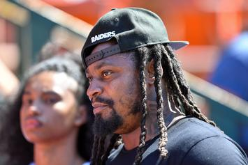 Marshawn Lynch & The Seahawks Could Be Close To A Reunion: Details