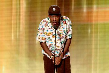 "Tyler, The Creator Shares Reflections On ""Bastard"" For 10th Anniversary"