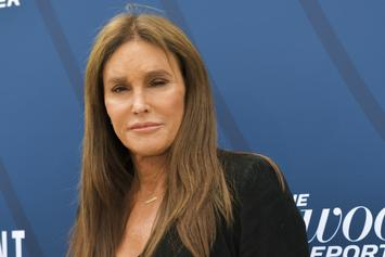 "Caitlyn Jenner Apologized To Kids After Reality TV Backlash: ""They Were Criticized"""