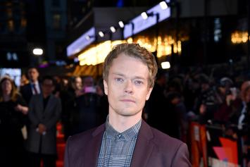 """Game Of Thrones"" Star Alfie Allen Mourns Body Double After His Sudden Passing"