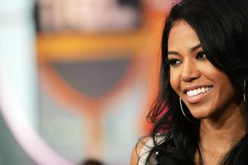 "Amerie Reacts To Her 2005 Hit ""1 Thing"" Trending As Song Of The Decade"