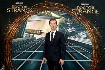 """""""Doctor Strange 2"""" Will Feature New Heroes & Change The MCU Forever"""