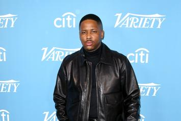 """YG Apologizes To LGBTQ Community: """"My Old Views On Life Was Ignorant"""""""