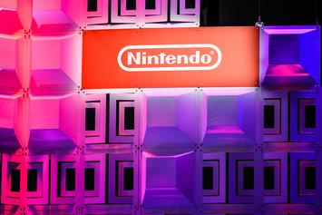 Analyst Predicts Nintendo Switch Pro To Arrive Later This Year