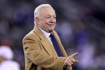 Dallas Cowboys' New Head Coach Revealed, NFL Fans React