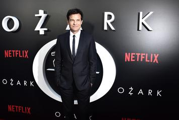 """Ozark"" Season 3 Debuts In March: Watch The Trailer"