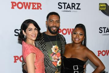 """""""Power"""" Recap: """"He Always Wins"""" Eliminates Another """"Who Shot Ghost?"""" Suspect"""