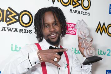 Popcaan Confirms Drake Collab On 2020 Album, Details Vybz Kartel Relationship