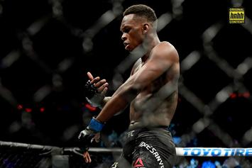 The UFC 2020 Fan Wishlist