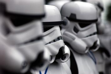 "Colin Trevorrow's ""Star Wars IX"" Alleged Script Leaks, Titled ""Duel Of The Fates"""
