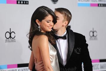 Selena Gomez Claims Justin Bieber Was Emotionally Abusive During Their Relationship