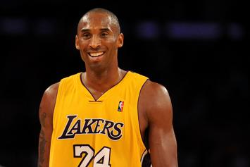 TMZ Scolded Over Kobe Bryant Death Report Prior To Family Being Notified