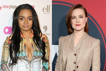 Kyla Pratt Blasts Evan Rachel Wood For Callous Kobe Bryant Tweets About Scandal