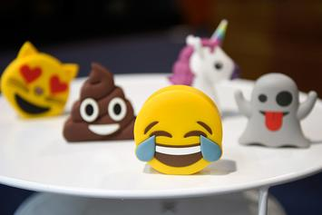 177 New Emojis Are Set To Arrive And Change The Game