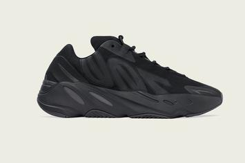 Adidas Reveals Release Info For Kanye's Exclusive Yeezy Boost 700 MNVN