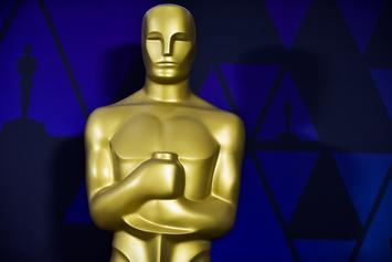 Oscars 2020: Complete List Of Winners