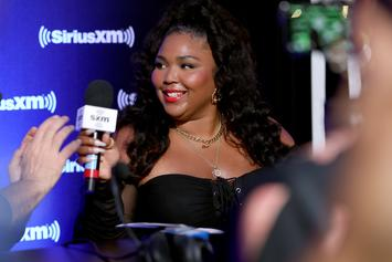 Lizzo Claims Free Speech In Postmates Driver Defamation Lawsuit: Report