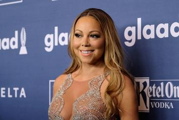 Mariah Carey Has Motion Shut Down In Extortion Lawsuit Against Ex-Assistant