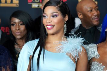 Joseline Hernandez Announces Documentary & People Are Nervous