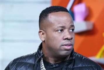 Yo Gotti & Team ROC Hit Mississippi DOC For Plan To Fight Coronavirus
