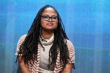 Ava DuVernay Sued By Central Park 5 Prosecutor Linda Fairstein