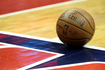 NBA To Shut Down All Team Training Facilities: Report