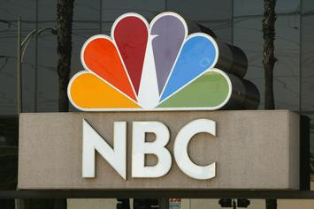 NBC Staff Member Dies After Contracting Coronavirus