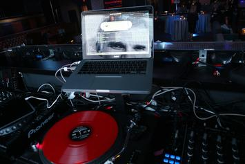 New Orleans DJ Black N Mild Dies After Contracting Coronavirus