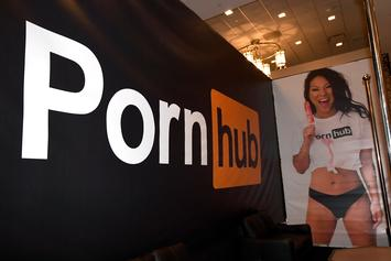 Pornhub Premium Is Now Free Worldwide