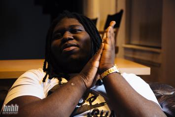 Young Chop Trashes Jay-Z, Jeezy, Diddy, T.I., Spike Lee & More