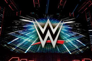 """WWE Deemed An """"Essential Business"""" By Florida Governor"""