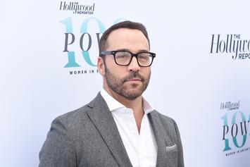 "Jeremy Piven Recalls Filming Unused Kobe Bryant Cameo For ""Entourage"""