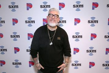 Everlast Reflects On His Past Eminem Beef