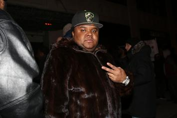 Fred The Godson's Death: Tributes To The Bronx Rapper Flood Social Media