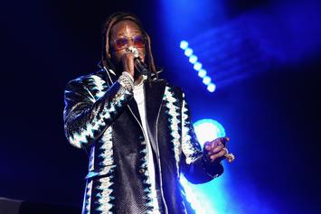 2 Chainz Re-Opening Atlanta Restaurants