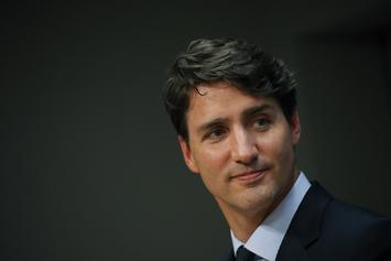 Canada Places Ban On Assault Weapons Following Deadly Mass Shooting