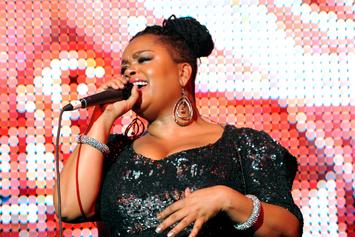 Jill Scott Was Bothered That Live Performance Microphone Fellatio Video Circulated