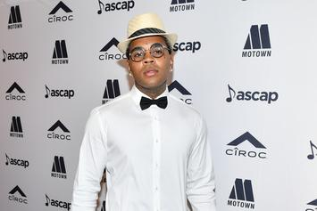 Kevin Gates Alleged Sex Tape Leaks