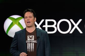 Xbox Boss On Impact Of COVID-19 On Next-Gen Consoles & Game Releases