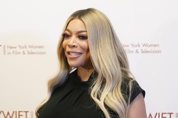 Wendy Williams' Appearance Shocks Fans & Sparks Health Concerns
