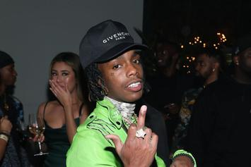 """YNW Melly Associate's Attorney Calls Rapper's Fans """"Delusional"""""""